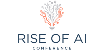 Logo Rise of AI International