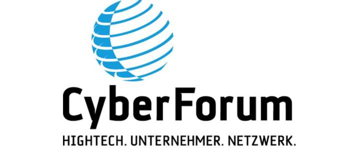 Quelle: CyberForum